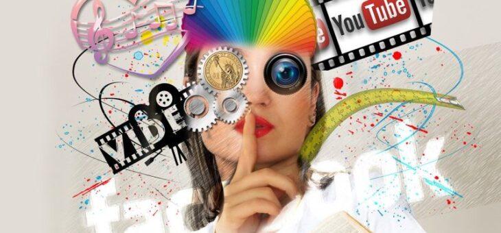 Czy nadal warto inwestować w social media?