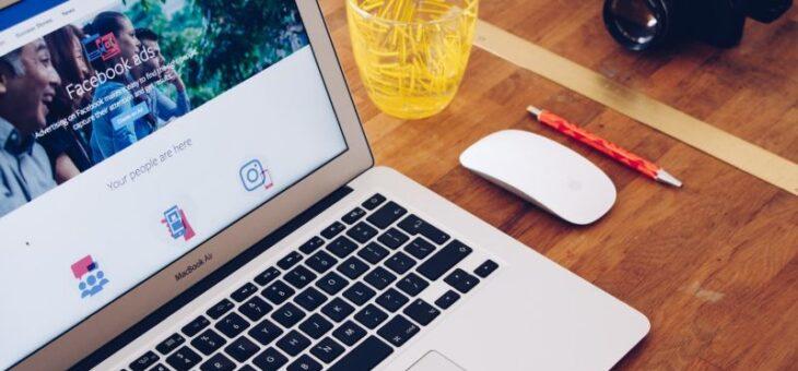 Google Ads czy Facebook Ads – co wybrać?