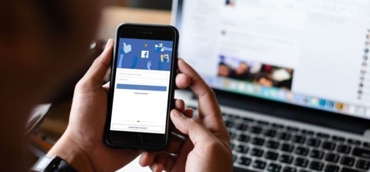 Wady i zalety fanpage'a na Faceboku
